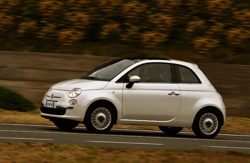 Fiat-500_43.jpg