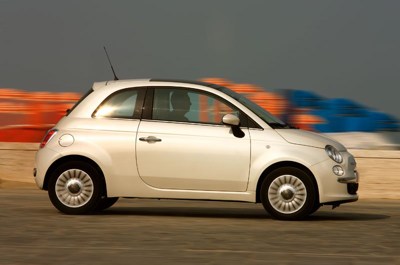 Fiat-500_45.jpg