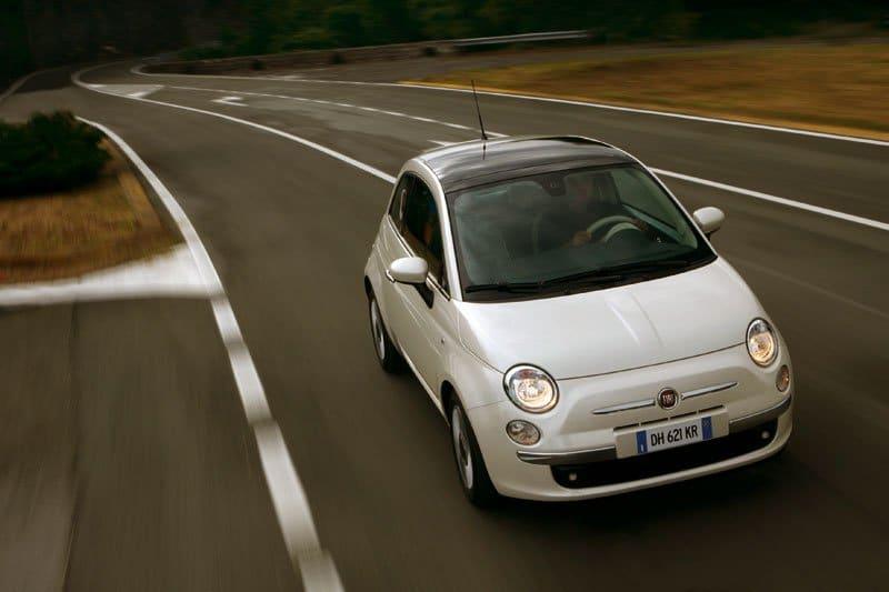 Fiat-500_50.jpg