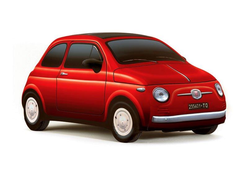 Fiat-500_78-3.jpg