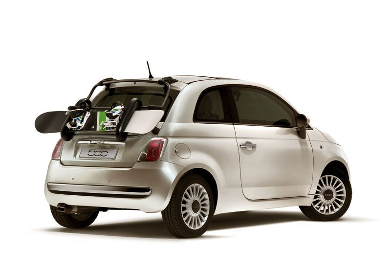 Fiat-500_79-2.jpg