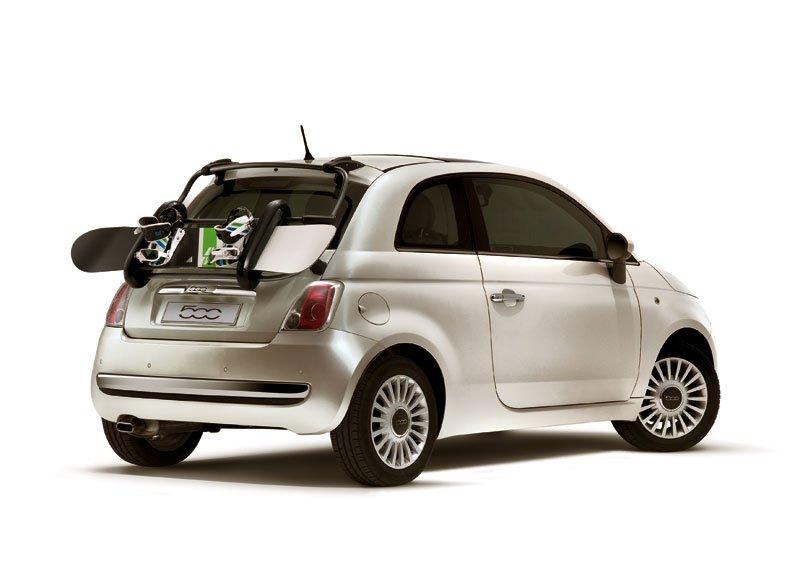 Fiat-500_79-3.jpg