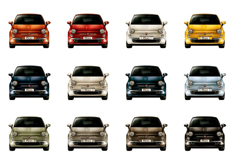 Fiat-500_81-2.jpg