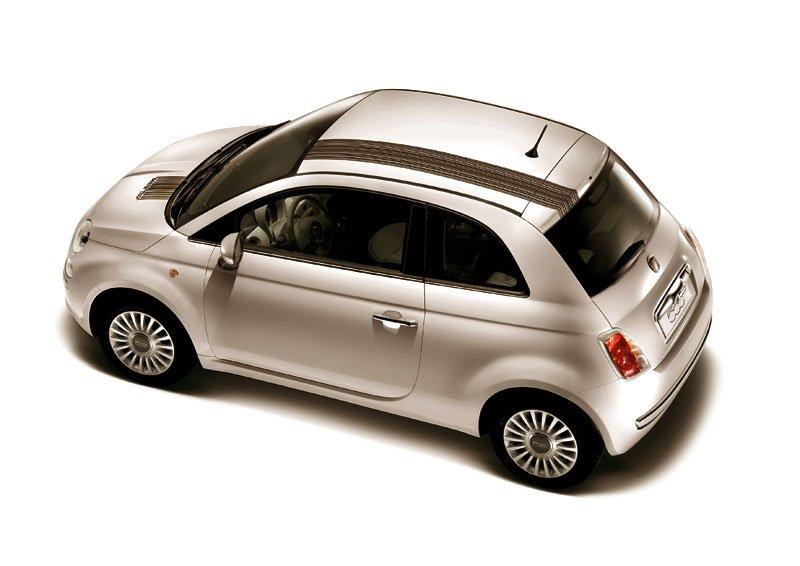 Fiat-500_82-3.jpg