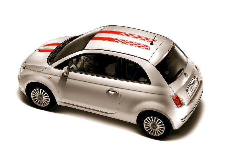 Fiat-500_83-3.jpg