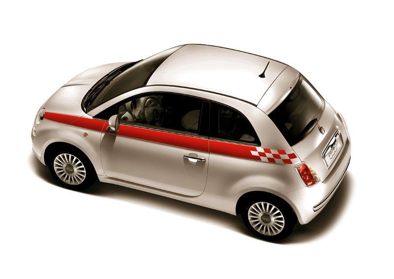 Fiat-500_84-3.jpg