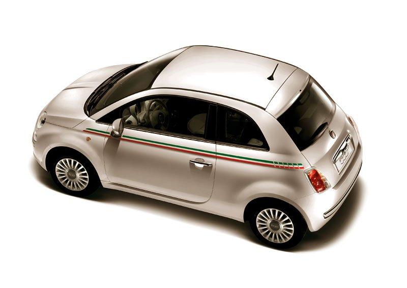 Fiat-500_85-3.jpg