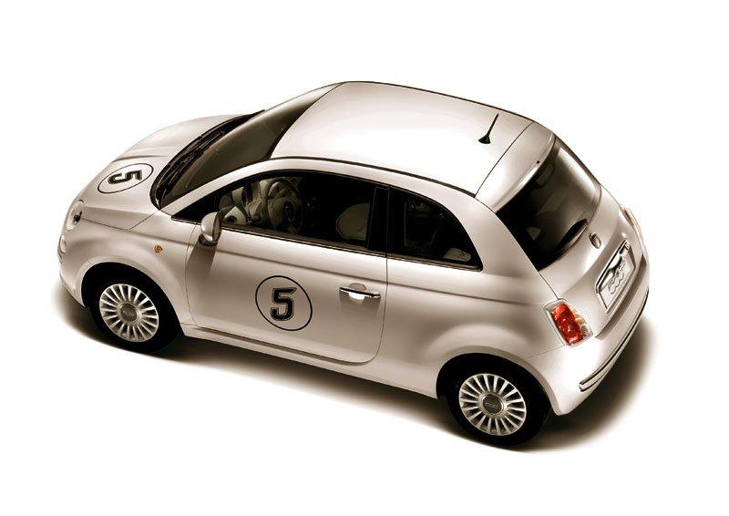 Fiat-500_87-3.jpg