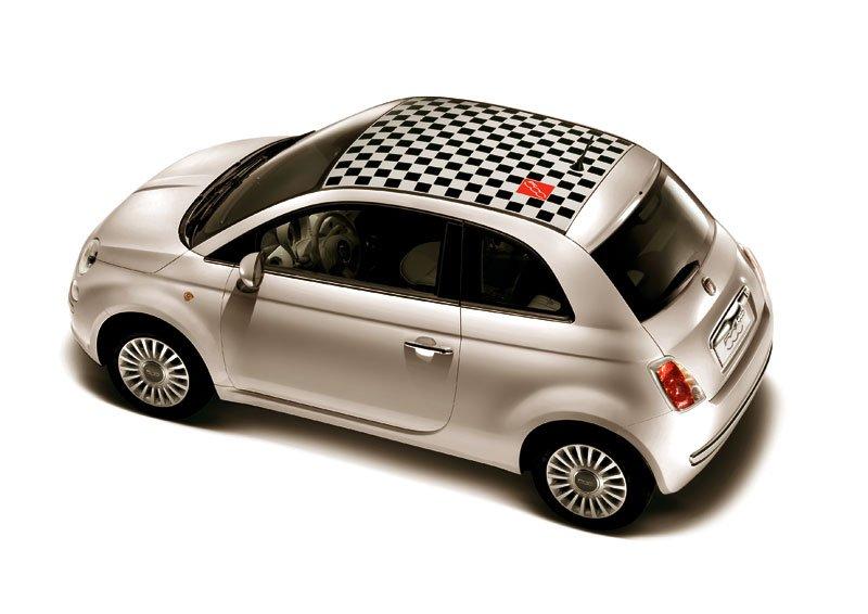 Fiat-500_88-3.jpg