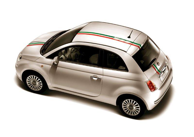 Fiat-500_89-3.jpg
