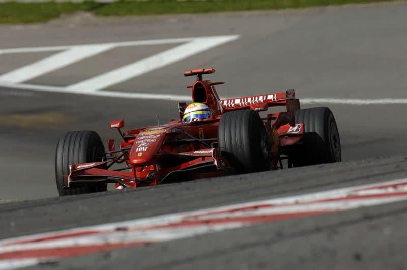 Felipe-Massa-1-4.jpg