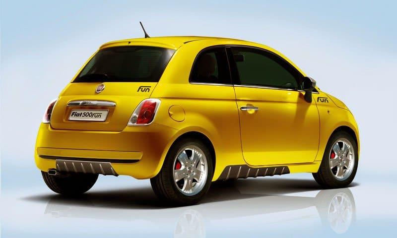 Fiat_500_fun_h_gelb.jpg
