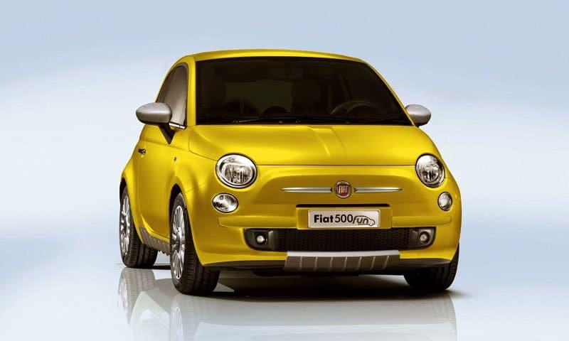 Fiat_500_fun_v_gelb.jpg