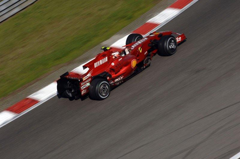 Kimi-Raikkonen-15.jpg