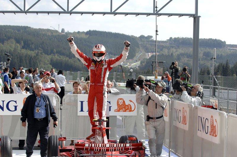 Kimi-Raikkonen-2.jpg