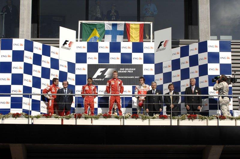 The-podium-1-8.jpg