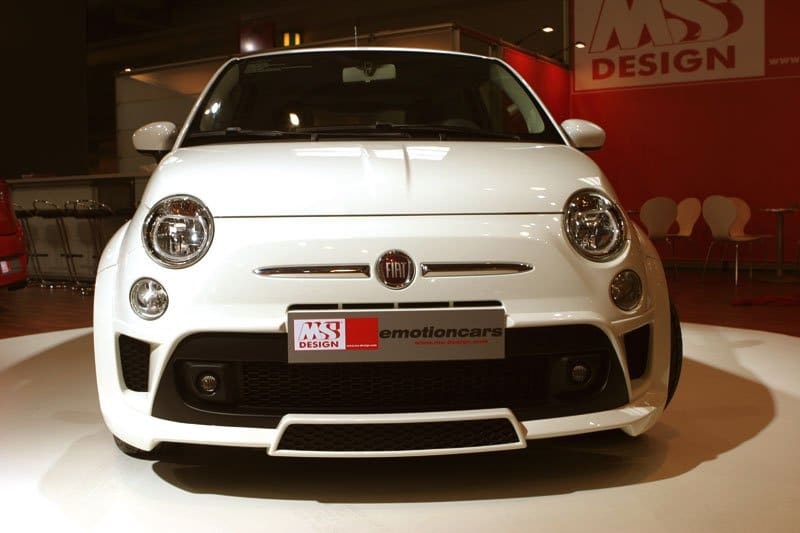 fiat_500_cup_front2.jpg