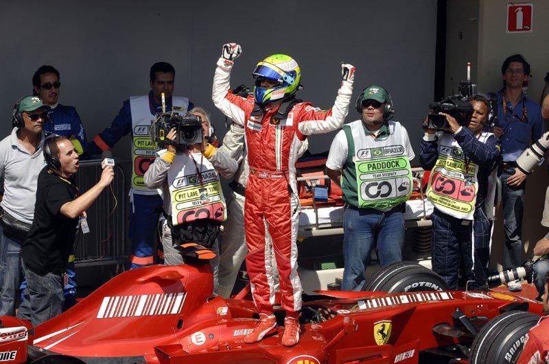 Felipe-Massa-2-5.jpg