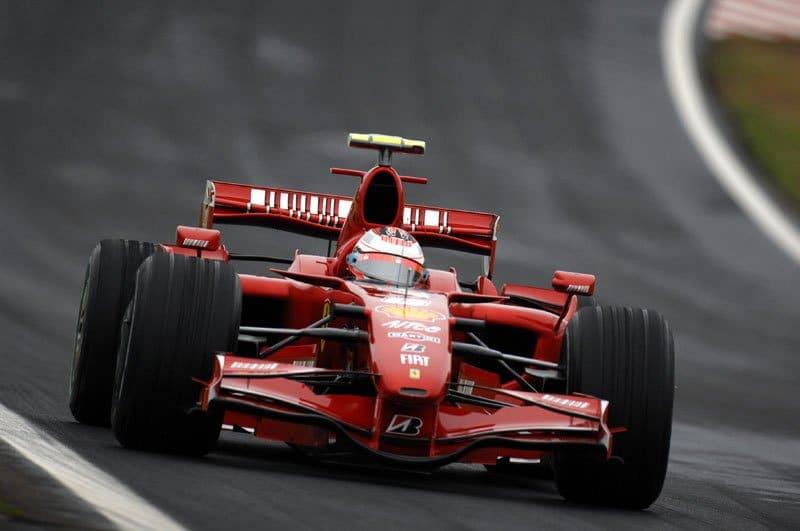 Kimi-Raikkonen-9.jpg