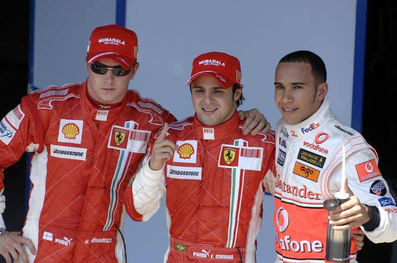 Kimi-Raikkonen_-Felipe-Mass.jpg