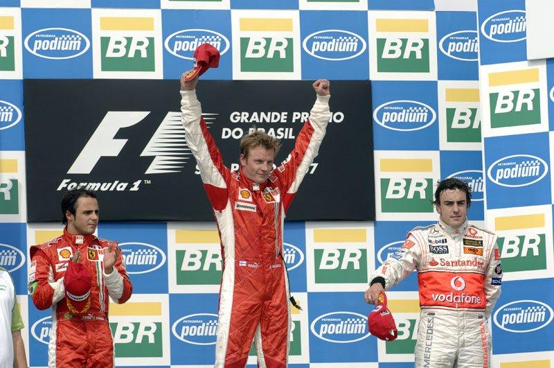 podium-23.jpg