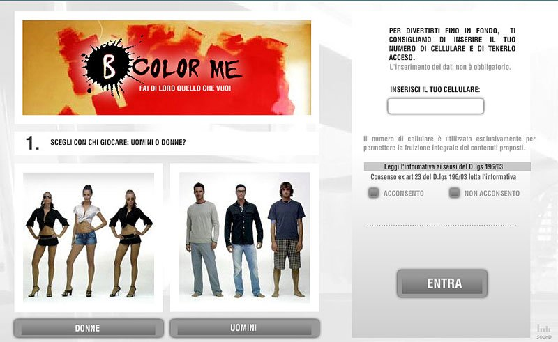 B-Color1.jpg