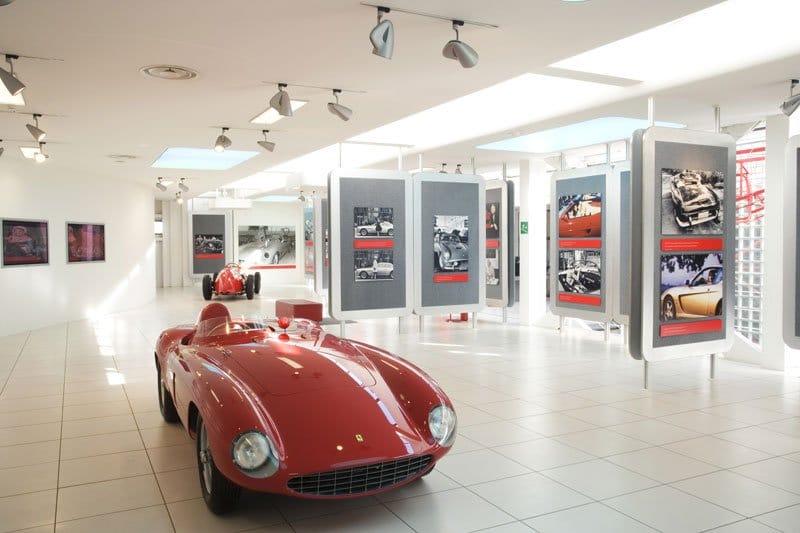 Galleria-Ferrari-3.jpg