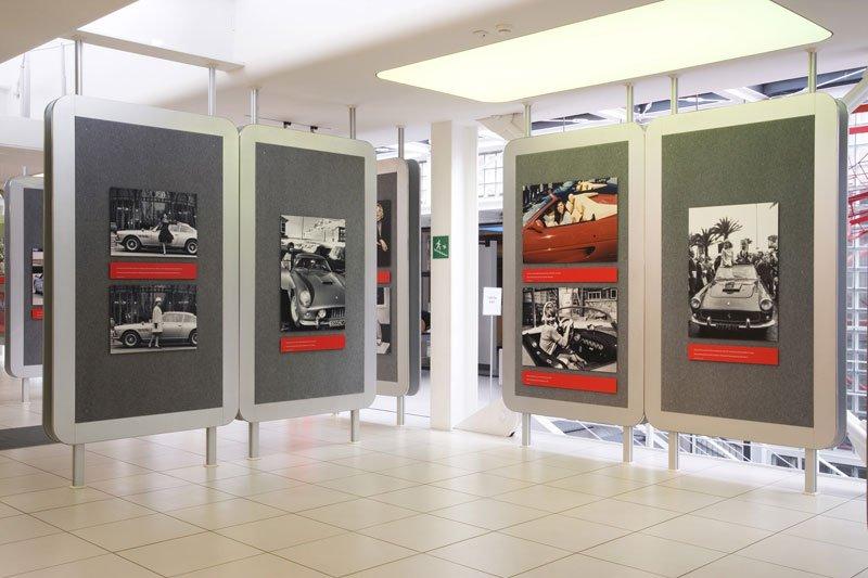 Galleria-Ferrari1.jpg