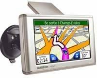 serie660.jpg