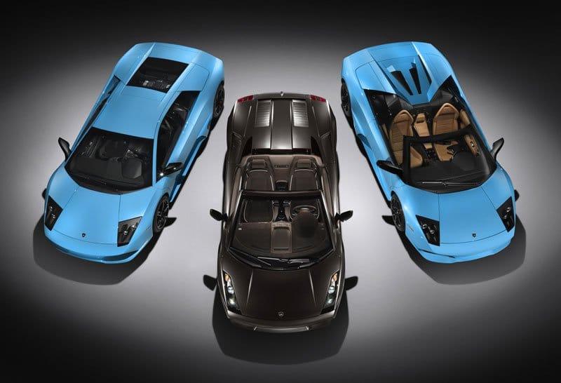 Lamborghini-cars-at-Detroit.jpg