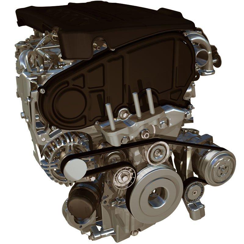 Fiat 1.6 Multijet