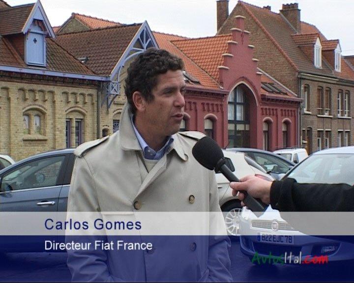 carlos_gomes.jpg