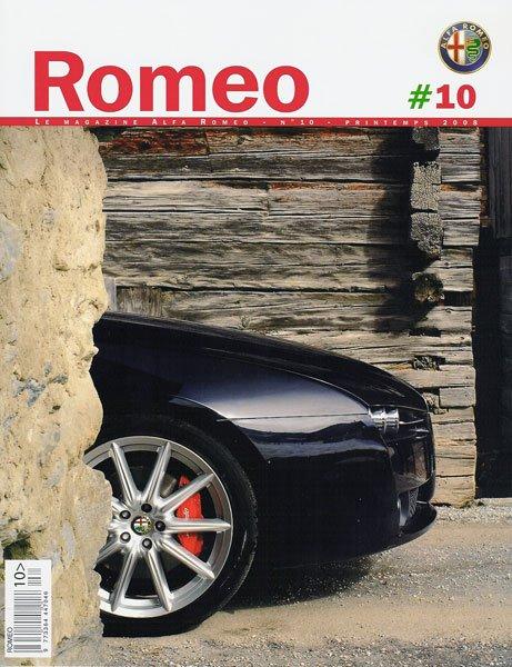romeo10a.jpg