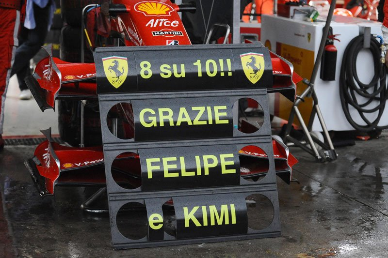8-GPs-won-by-Ferrari-Constr.jpg