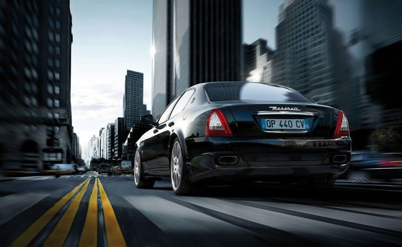 40160_Maserati_20Quattropor.jpg