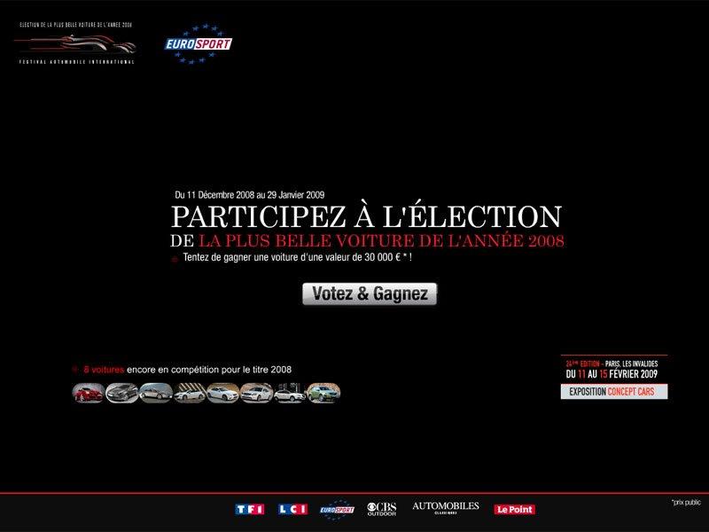 electionde_laplusbellevoi2.jpg