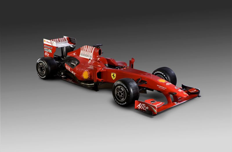 The-new-Ferrari-F60-4.jpg