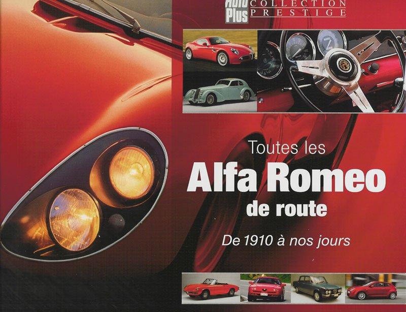 alfa_romeo_route_1.jpg