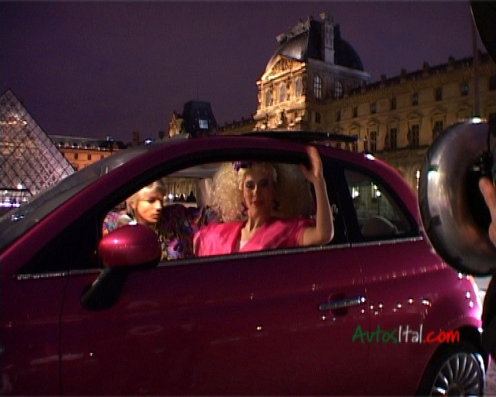 Reportage_Barbie_12.jpg