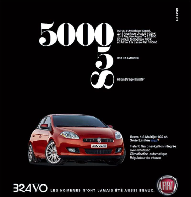 Fiat---CP-No10-Trois-nouvea.jpg