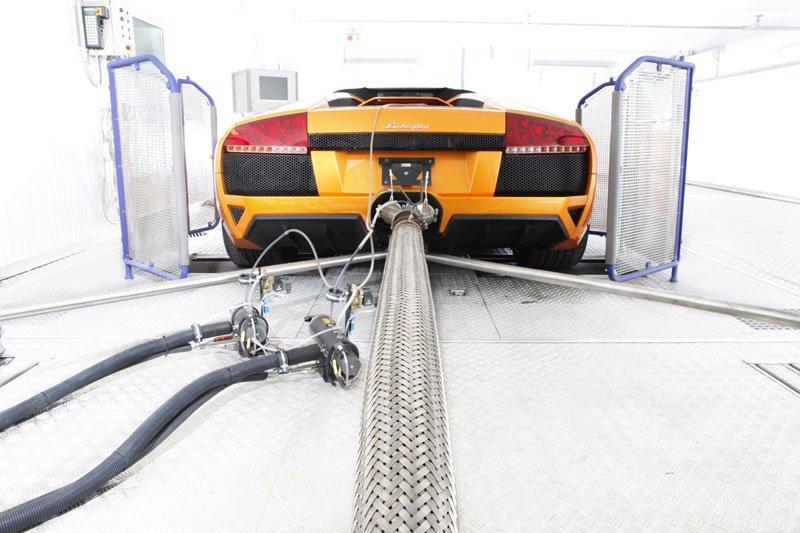 Lamborghini-Climatic-Chambe.jpg
