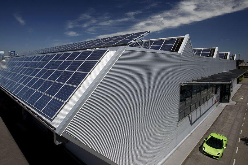 Lamborghini-photovoltaic-sy.jpg