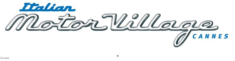 italian_motor_village_logo.jpg