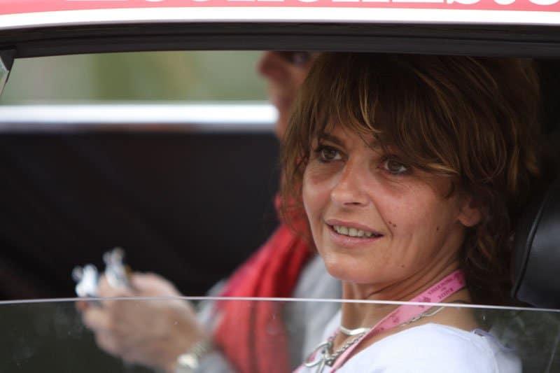Nathalie Bourgitteau-Guiard