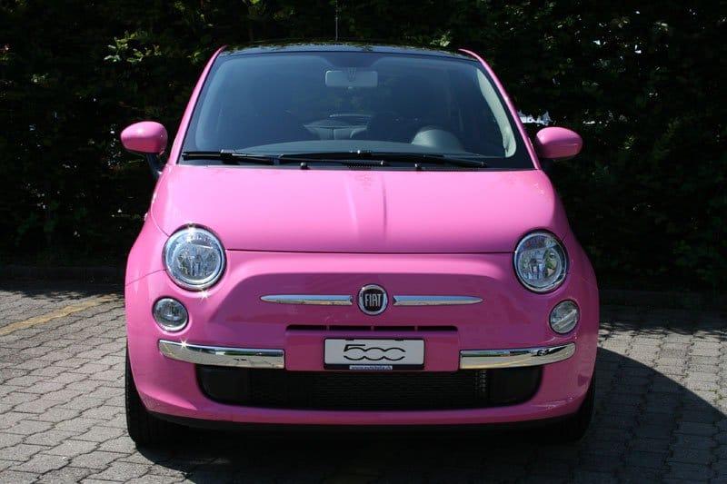 500-Pink-2