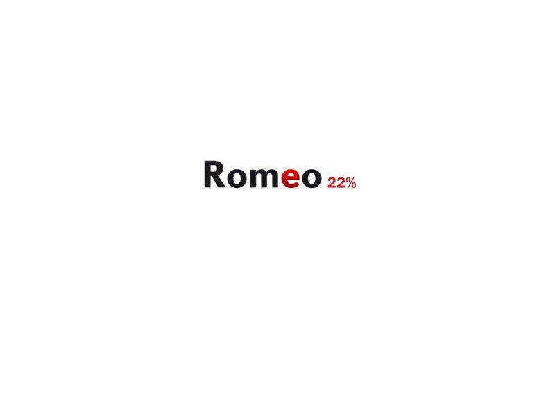 romeo1-4.jpg
