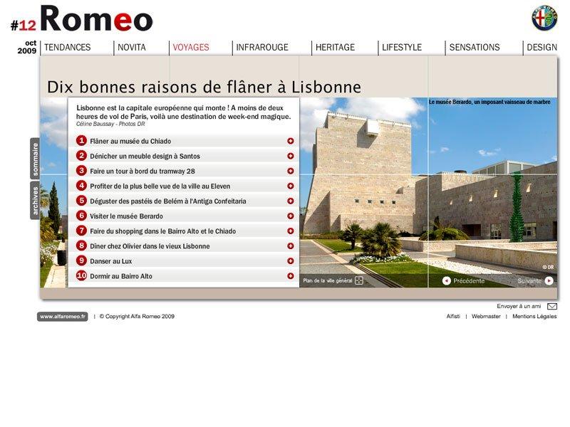 romeo2-4.jpg