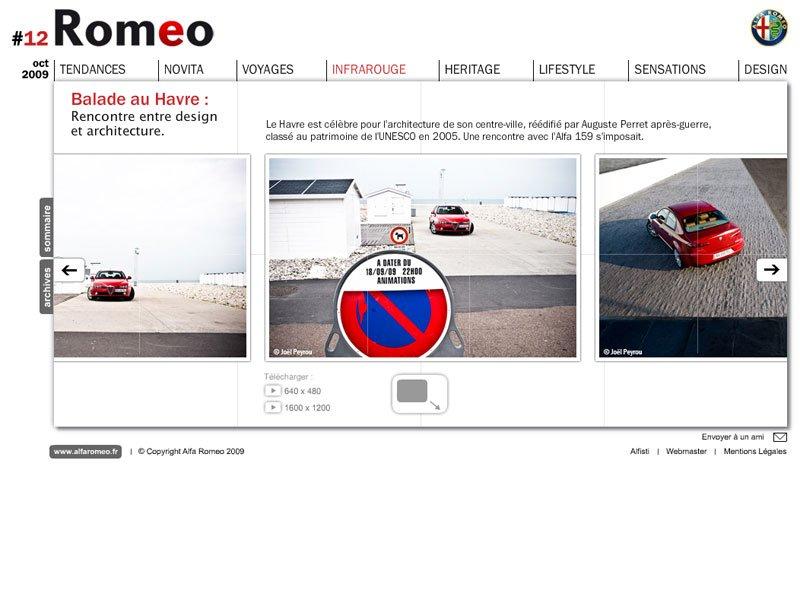 romeo3-3.jpg