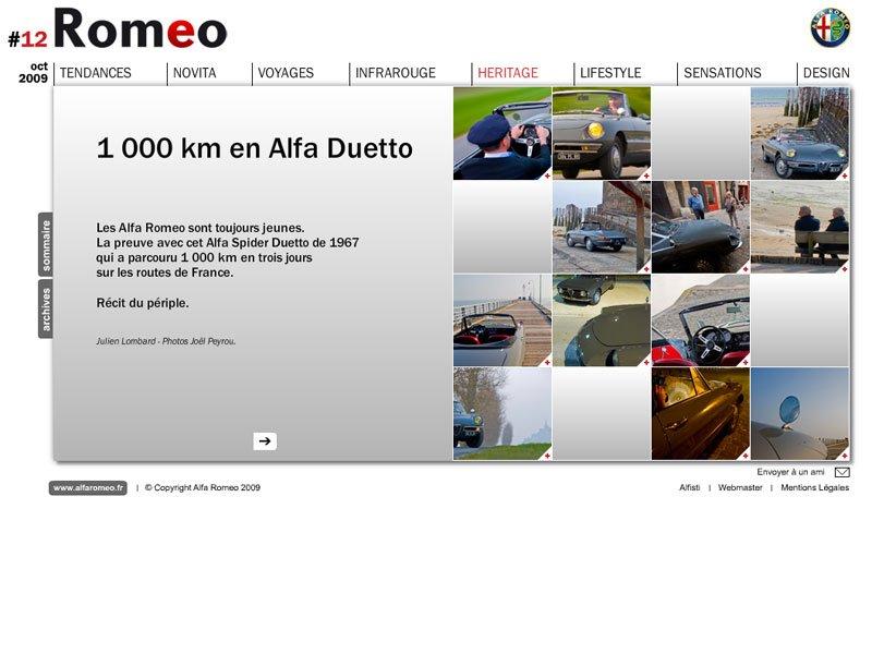 romeo4-3.jpg