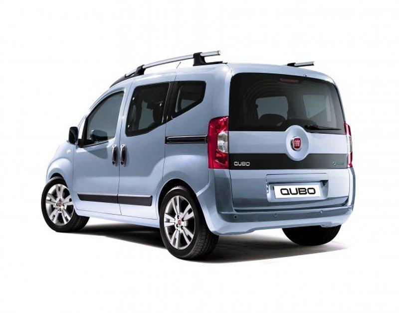 Fiat_QuboNaturalPower_02.jpg
